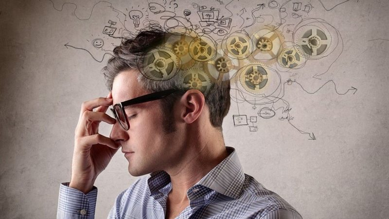 Bệnh mất trí nhớ ở người trẻ nguy hiểm như thế nào?