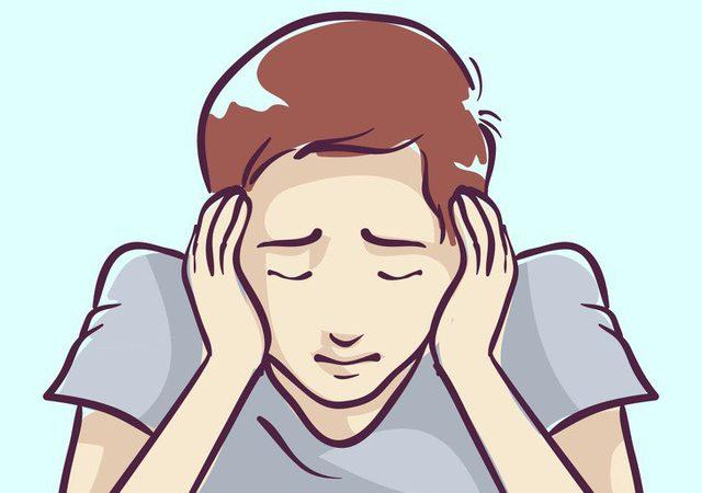 Chế độ ăn uống và luyện tập dành cho người mắc hội chứng teo não
