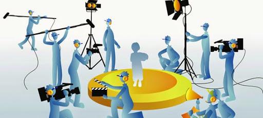 Mức độ nổi tiếng của Eventus Production dịch vụ quay phim chuyên nghiệp